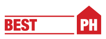 Best-Stav Group
